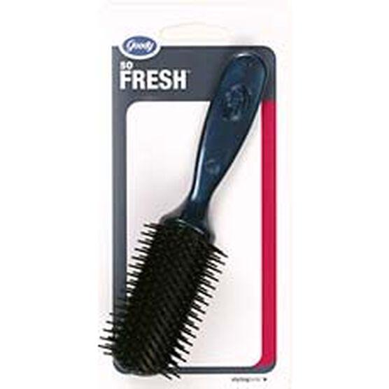 Goody Classic Purse Flex Brush