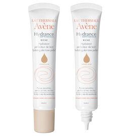 Avene Hydrance Optimale Hydrating Skin Tone Perfector - Rich - 40ml