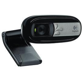 Logitech C170 Webcam - 960-000880