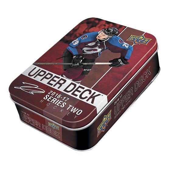 2016/17 NHL Series 2 Tin