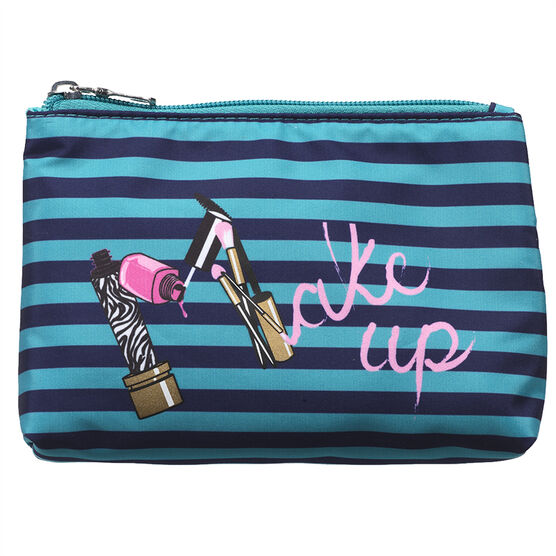 Modella Purse Kit - Hyped Stripes - 65E24877JLDC