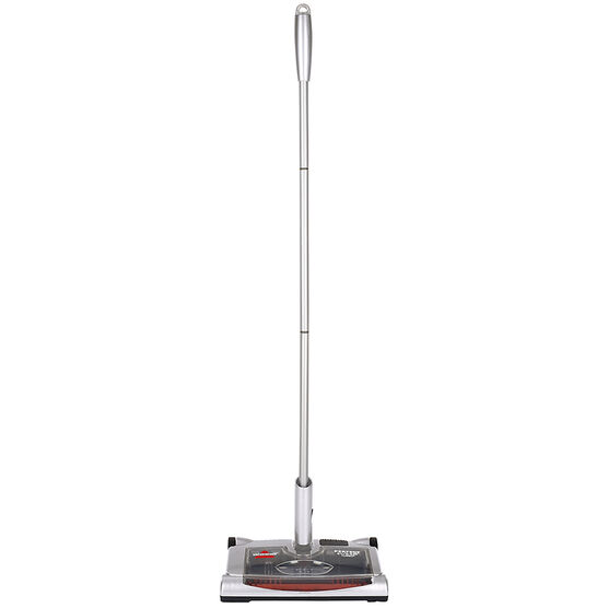 Bissell Cordless Carpet Sweeper - 2880E