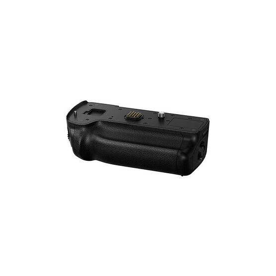 Panasonic Grip for GH5 - Black - DMWBGGH5