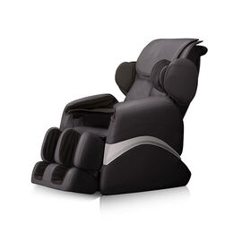 iComfort Massage Chair - Black - IC1126