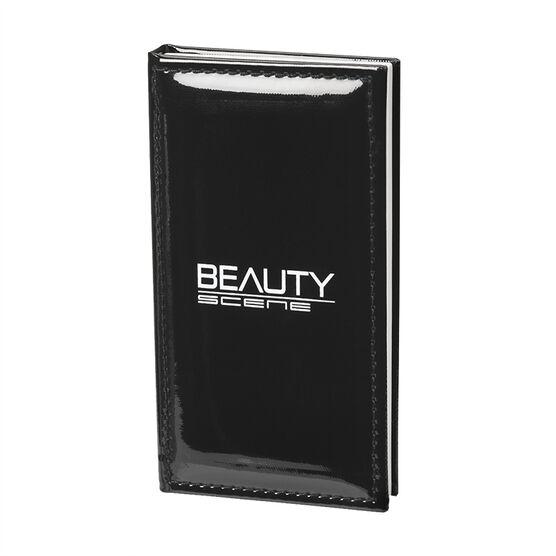 Beauty Scene Set - 33 Piece