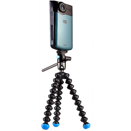 Gorillapod Mini Video Tripod - GP10-01AM