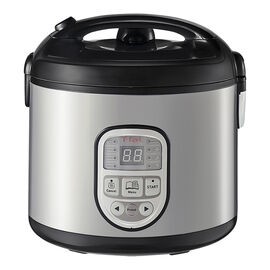 T-fal 8-in-1 Multicooker - RK1068CA