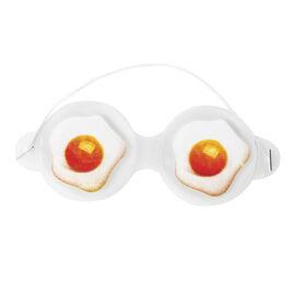 Danielle Gel Eye Mask - Eggs