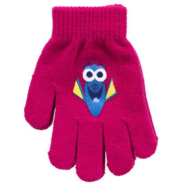 Finding Dory Gloves - 2-3X