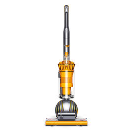 Dyson Ball Multi 2 Upright - 229417-01