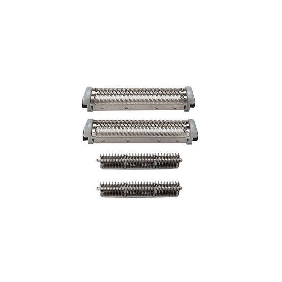 Remington Replacement MicroScreen & Cutter - SP-69