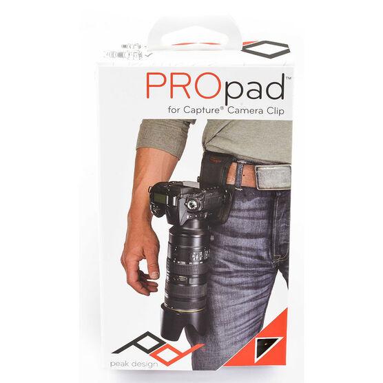 Peak Design Propad - PP-1