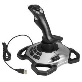 Logitech Extreme 3D Pro - joystick