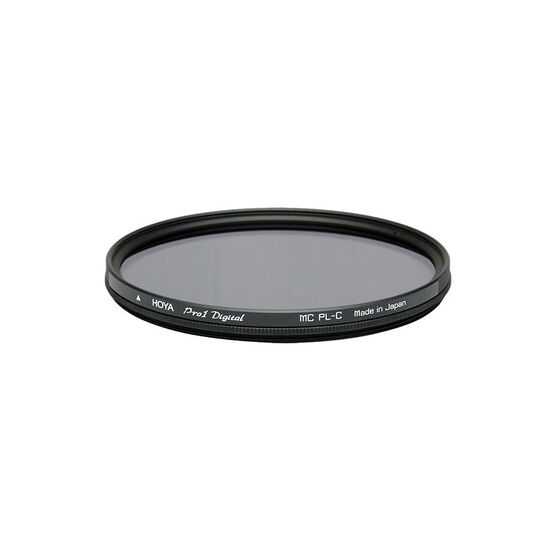 Hoya 82mm Pro1D Circular PL DMC - HY040619