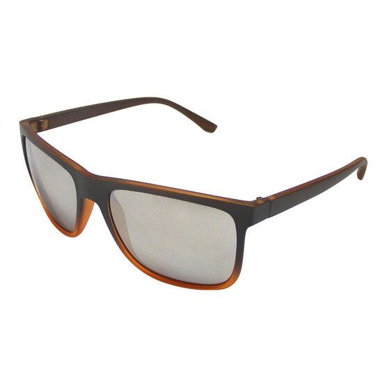 Foster Grant Surge 67 Surge Mens Sunglasses - 10235123.CG