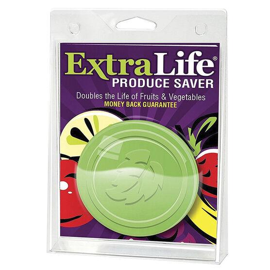 Extralife Produce Saver