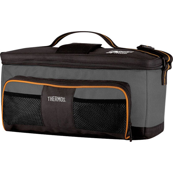 Thermos Elements Lunchlugger Cooler