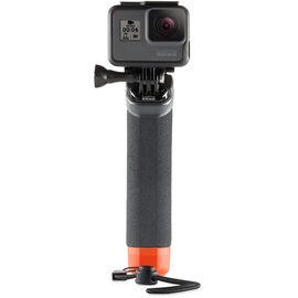 GoPro The Handler (V2) Floating Hand Grip - GP-AFHGM-002