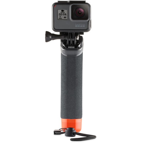 GoPro The Handler (V2) Floating Hand Grip - GP-AFHGM-002