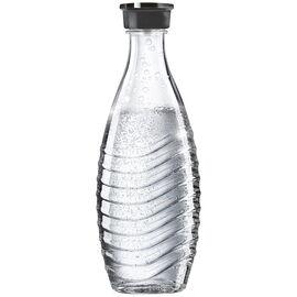 Soda Stream Glass Carafe - 620ml
