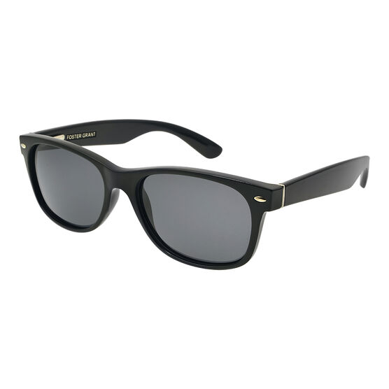 Foster Grant Hugo Pol Mens Sunglasses - 10229303.CG