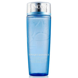 Lancome Tonique Radiance Clarifying Exfoliating Toner - 400ml