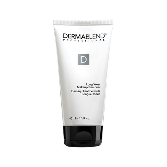 Dermablend Professional Long Wear Makeup Remover - 150ml