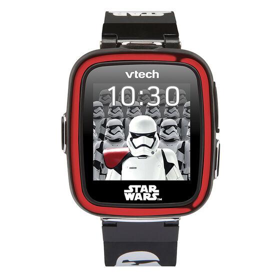 VTech Star Wars Stormtrooper Watch - 80194220