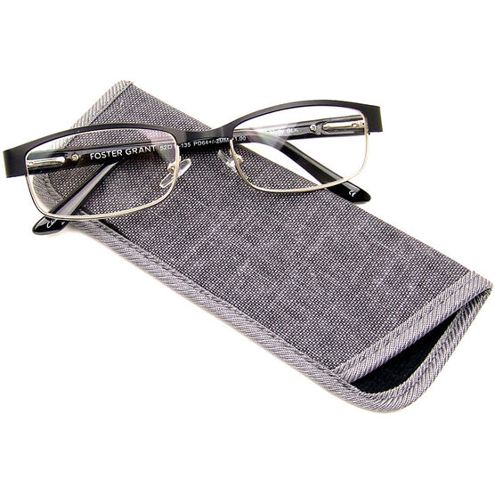 Foster Grant Molly Reading Glasses - 1.25