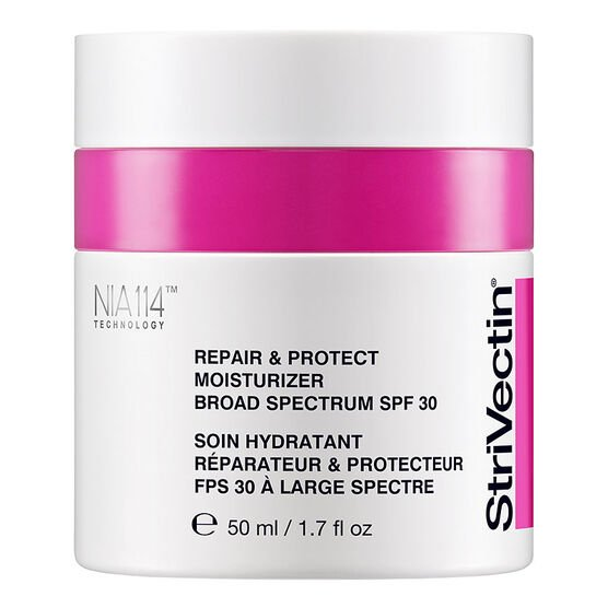 StriVectin Repair and Protect Moisturizer - SPF30 - 50ml