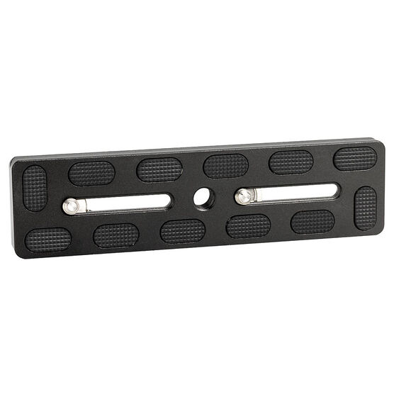 Milano Quick Release Plate - M-QRB5