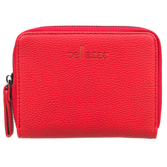 Bellezza Ladies Wallet - Assorted