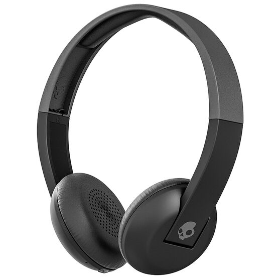 Skullcandy Wireless Uproar - Black - S5URHW509