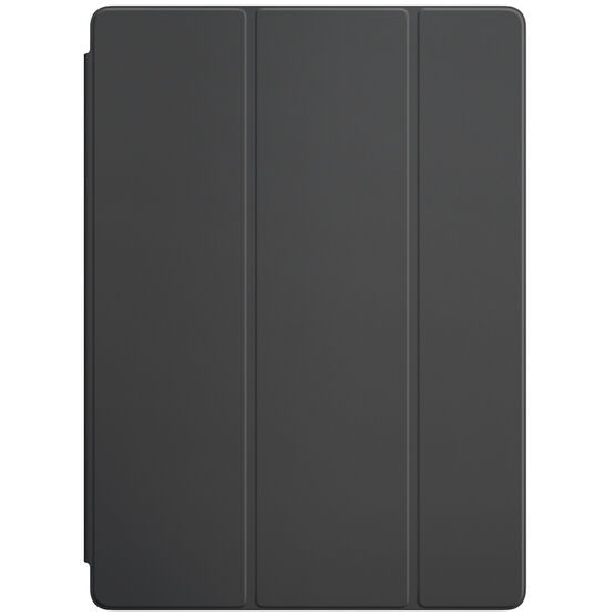 iPad Pro Smart Cover - Charcoal Grey