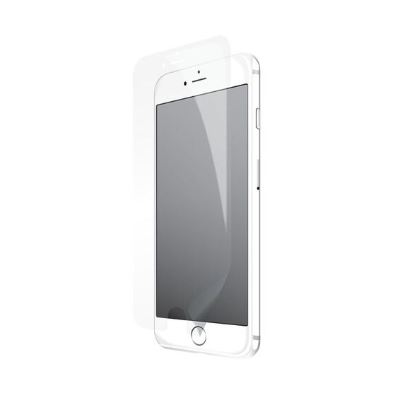 Logiix The Protector Film for iPhone 6/7 - Clear - LGX12415