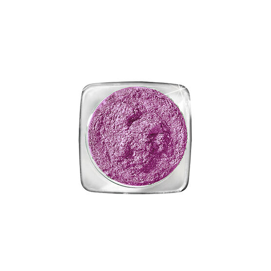 Lise Watier Couleur Folle Mineral Loose Powder Eyeshadow