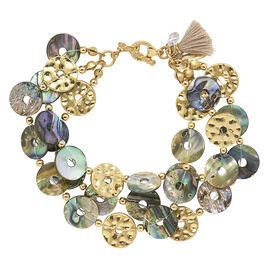 Lonna Lilly Flex Bracelet