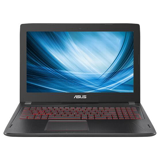 ASUS FX53VD-RH71 Gaming Laptop - 15 Inch - Intel i7