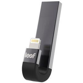Leef iBridge 3 16GB USB 3.1 - LIB300KK016