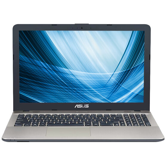 ASUS R541 15-in Laptop - R541UA-RS31