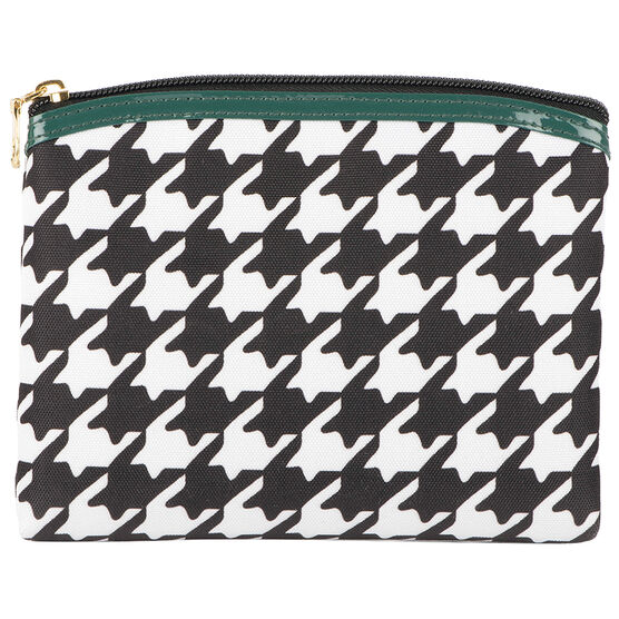 Modella Purse Kit - Hounds Tooth - A003085LDC
