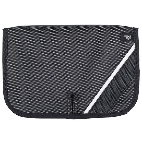 Porte Play Pull Apart - Grey Black