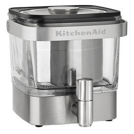 KitchenAid Cold Brew Coffee Maker - KCM4212SX