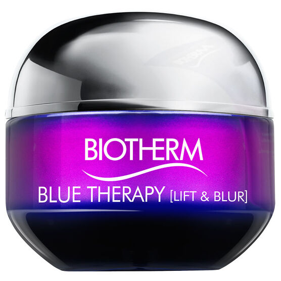 Biotherm Blue Therapy Lift & Blur - 50ml
