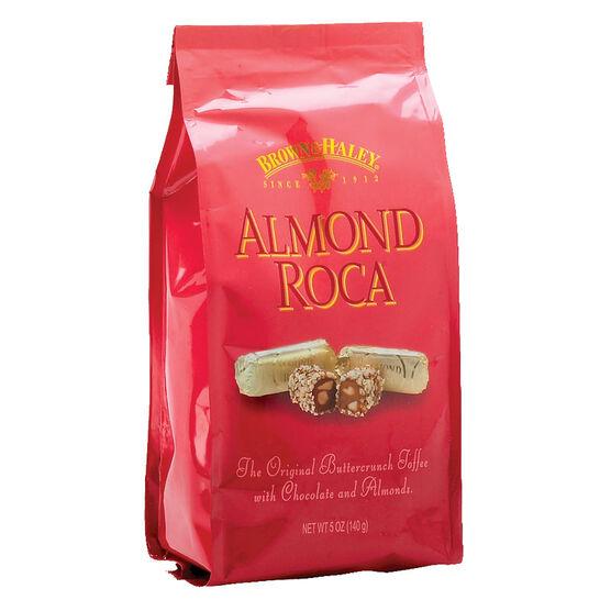 Brown & Haley Almond Roca - 140g