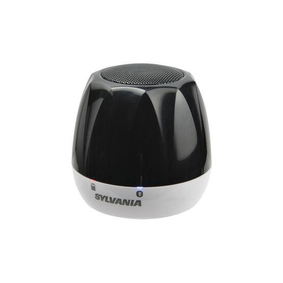 Sylvania Mini Bluetooth Speaker - SP294
