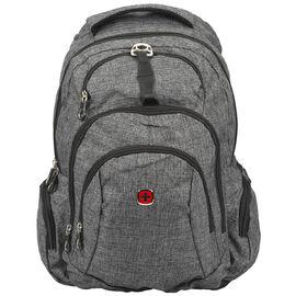 SwissGear University Daypack - Assorted