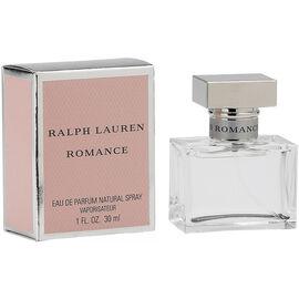 Ralph Lauren Romance Eau de Parfum Spray - Limited Edition - 30ml