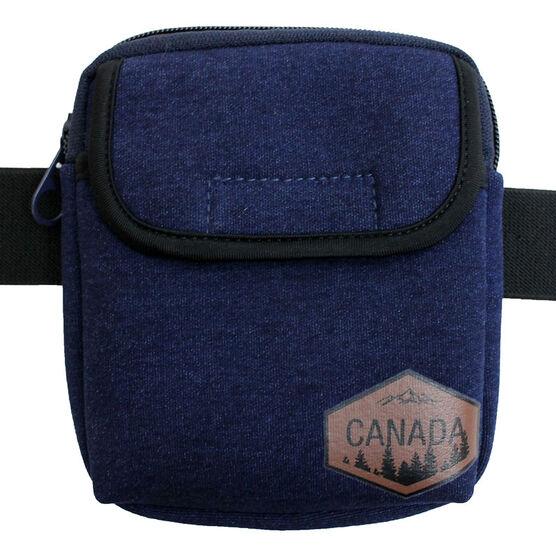 My Tagalongs Canadiana Walking Bag - 54131