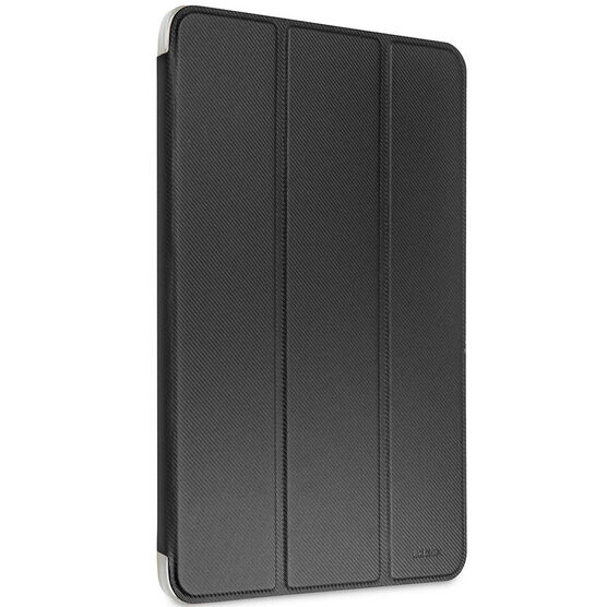 Logiix Cabrio Mini for iPad Mini 4 - Black